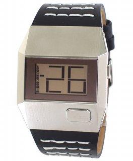 ワケあり アウトレット 73%OFF! アクセント オブ スカンジナビア X22381-237 VERSUS 腕時計 メンズ AXCENT of scandinavia
