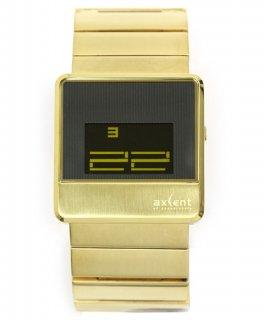 ワケあり アウトレット 73%OFF! アクセント オブ スカンジナビア 腕時計 X91007-702  腕時計 AXCENT of scandinavia