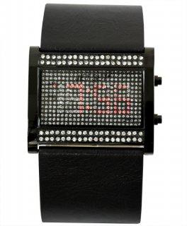 ワケあり アウトレット 73%OFF! JET SETジェットセット 腕時計 J3612B-207 クロノグラフ