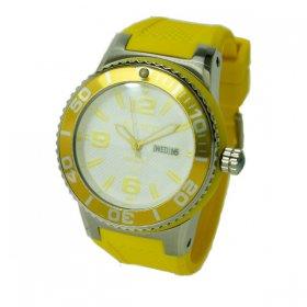 ワケあり アウトレット 73%OFF! JET SET ジェットセット 腕時計 J55454-269WB30