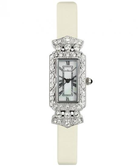ワケあり アウトレット アモンリザ AR-DEC09-23-WH 腕時計 レディース AMONNLISA