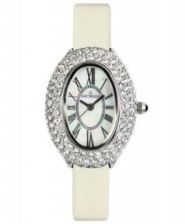 ワケあり アウトレット AMONNLISA アモンリザ 腕時計【アモンリザ レディース 腕時計 L-380-WH】