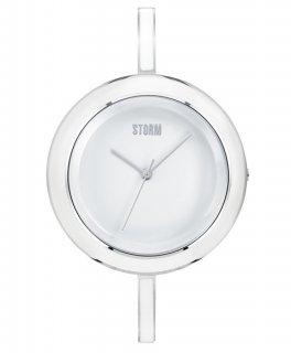 ワケあり アウトレット ストーム ロンドン BIKA 47089W レディース 腕時計 STORM LONDON