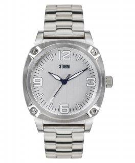 アウトレット 52%OFF ストーム ロンドン 腕時計 FEDERAL 47106S メンズ STORM LONDON