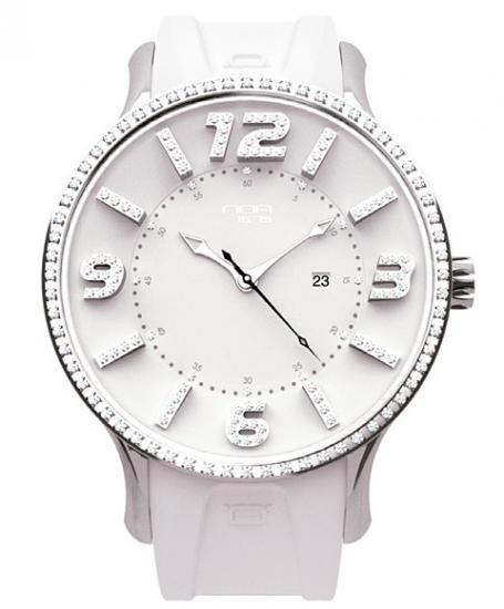 ワケあり アウトレット  ノア レディース 腕時計 LDB004 NOA