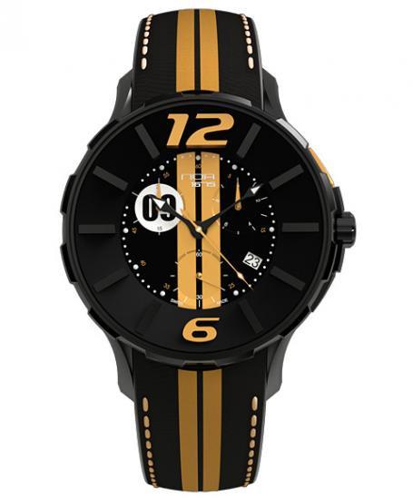 ワケあり アウトレット ノア 腕時計 16.75 GRT 00 インディ NOA