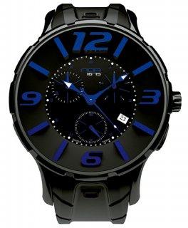 ワケあり アウトレット 73%OFF!   ノア 腕時計 16.75 G004 腕時計 メンズ NOA ※入荷時期によってストラップはラバーまたはレザーとなります。