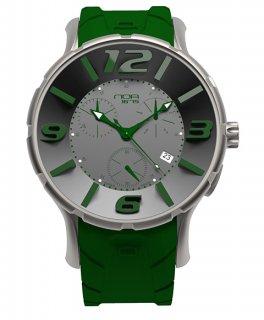 ワケあり アウトレット 73%OFF!  ノア 腕時計 16.75 G019 腕時計 メンズ NOA ※入荷時期によってストラップはラバーまたはレザーとなります。