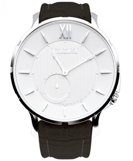 ワケあり アウトレット ノア 18.60 Slim SLQ002 腕時計 メンズ NOA
