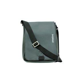 BREE ブリ− ショルダーバッグ PUNCH 52 83900052 BK Black ブラック 黒 斜めがけ ビジネスバッグ 防水