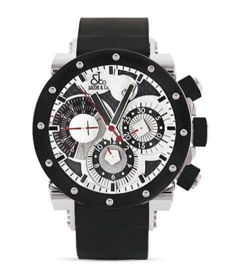 ジェイコブ EPIC E1R エピック2 リミテッドエディション limited アウトレット 腕時計 JACOB&CO