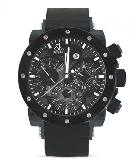 ジェイコブ EPIC E2R エピック2 リミテッドエディション limited アウトレット 腕時計 JACOB&CO