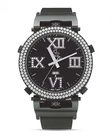 ジェイコブ JCLG3DC-M  スリータイムゾーンリミテッドエディション アウトレット 腕時計 JACOB&CO