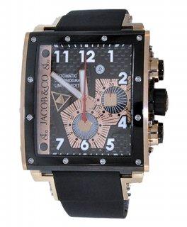ジェイコブ EPIC JC-V2Q8 エピック 腕時計 JACOB&CO