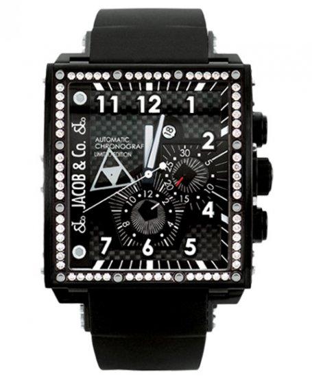 ジェイコブ EPIC JC-V2Q9 エピック 腕時計 JACOB&CO