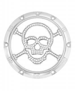特価 55%OFF! アクアノウティック キングクーダ KSMSKL-NA 交換用マスク 腕時計用 AQUANAUTIC