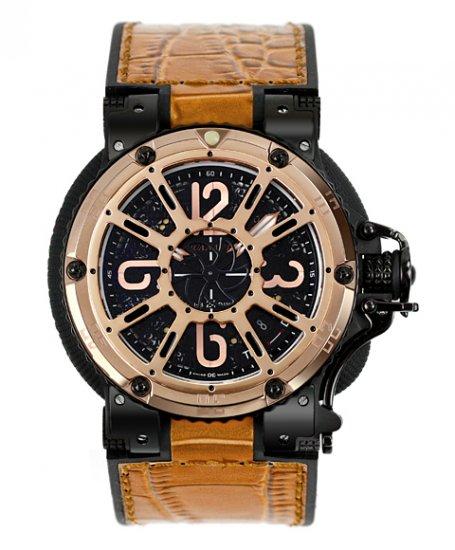 アクアノウティック キング サブコマンダー KSP22NGNGG00Y07 腕時計 AQUANAUTIC KING SUB COMMANDER