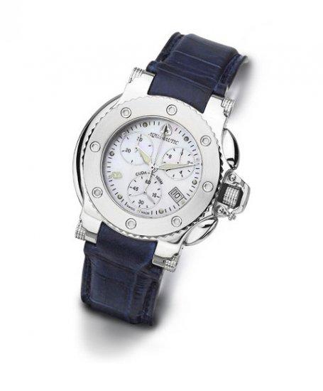 アクアノウティック バラクーダ B00 06 N00 C14 腕時計 レディース AQUANAUTIC Bara Cuda