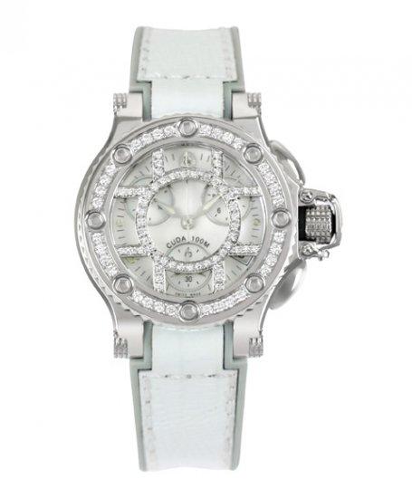 アクアノウティック プリンセスクーダ P0006M14Y03 腕時計 レディース AQUANAUTIC Princess Cuda