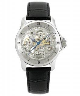アルカフトゥーラ メンズ 腕時計 297SKBK 自動巻きARCAFUTURA