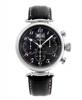 アルカフトゥーラ 腕時計 420BKBK ARCAFUTURA