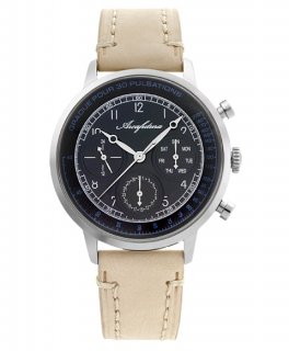 アルカフトゥーラ 腕時計 700BKBE ARCAFUTURA