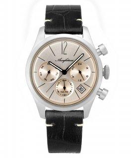 アルカフトゥーラ 腕時計 866PKBK ARCAFUTURA