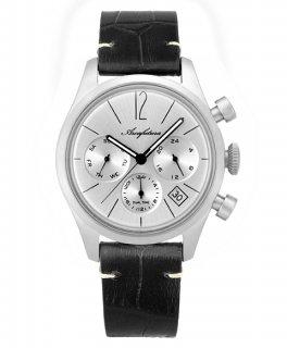 アルカフトゥーラ 腕時計 866SLBK ARCAFUTURA
