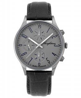 アルカフトゥーラ 腕時計 EC483GR ARCAFUTURA