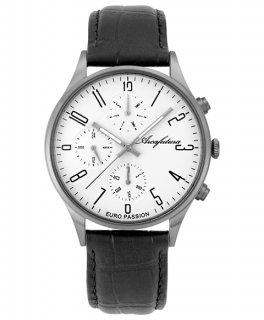 特価品 アルカフトゥーラ EC483WH 腕時計 ARCAFUTURA