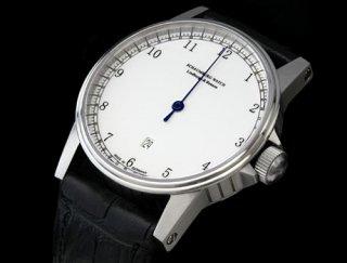 海外取り寄せ品 シャウボーグ GNOMONIK-AUTO1 GNOMONIK 1 腕時計 メンズ SCHAUMBURG watch