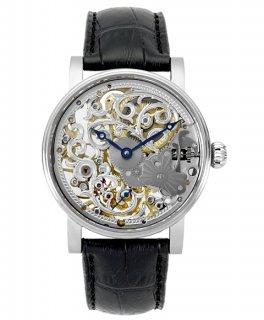 シャウボーグ UNIKATORIUM-2-2 腕時計 メンズ SCHAUMBURG ウニカトリウム ルネサンス