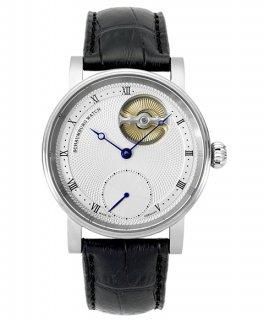 シャウボーグ UNIKATORIUM-CL2GD 腕時計 メンズ SCHAUMBURG  クラシック2