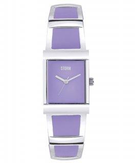 ストーム ロンドン POLLY 47120LI 腕時計 レディース  STORM LONDON