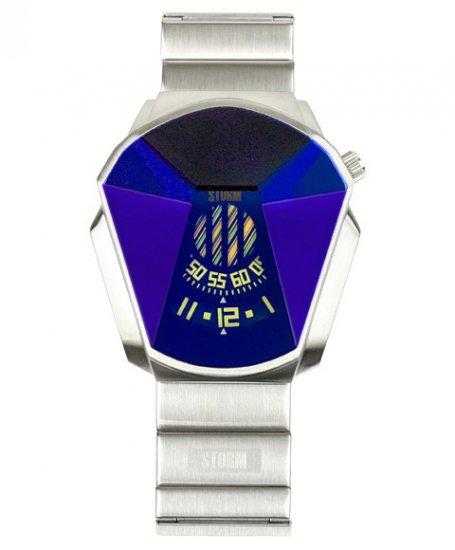 取り寄せ品 ストーム ロンドン DARTH 47001B Special edition 腕時計 メンズ STORM LONDON