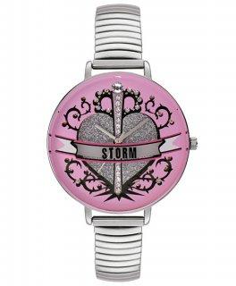 ストーム ロンドン LAMOUR 47044PK 腕時計 レディース  STORM LONDON