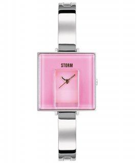 ストーム ロンドン TAVI 47012PK 腕時計 レディース  STORM LONDON