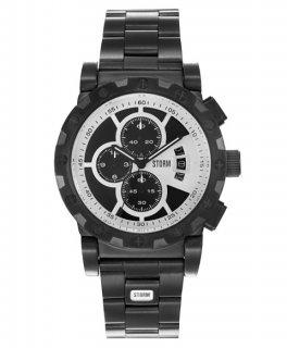ストーム ロンドン PRO-TEK 4597SL SPECIAL EDITION腕時計 メンズ STORM LONDON