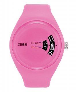 ストーム ロンドン REBEL 47062PK 腕時計 メンズ STORM LONDON