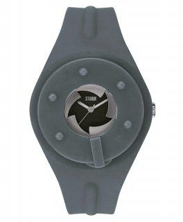 ストーム ロンドン CAM X 47059GY 腕時計 メンズ STORM LONDON