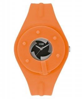 ストーム ロンドン CAM X 47059O 腕時計 メンズ STORM LONDON