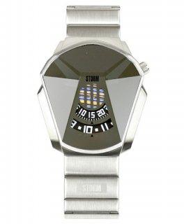 ストーム ロンドン DARTH 47001MR 腕時計 メンズ STORM LONDON