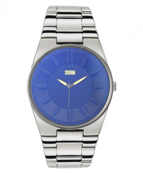 ストーム ロンドン ASTON 47104B 腕時計 メンズ STORM LONDON