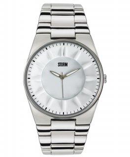 ストーム ロンドン ASTON 47104W 腕時計 メンズ STORM LONDON