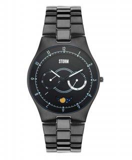 ストーム ロンドン ALVAS 47175SL 腕時計 メンズ STORM LONDON