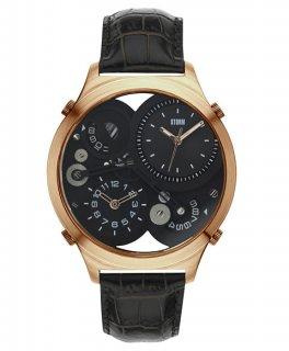ストーム ロンドン QUADRA 47186RG 腕時計 メンズ STORM LONDON
