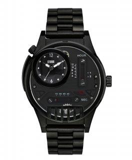 アウトレット 半額以下! ストーム ロンドン HYDROXIS 47237SL 腕時計 メンズ STORM LONDON
