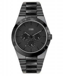 ストーム ロンドン ZENTREK 47243BK 腕時計 メンズ STORM LONDON