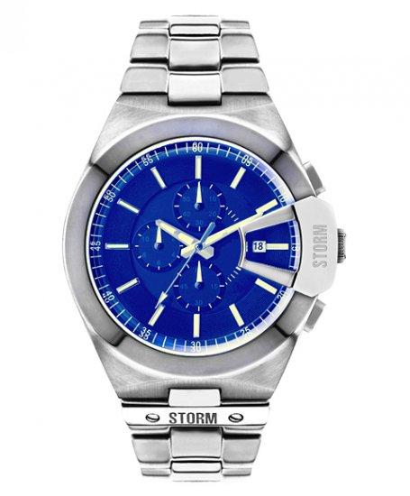 ストーム ロンドン VEXITRON 47248B 腕時計 メンズ STORM LONDON