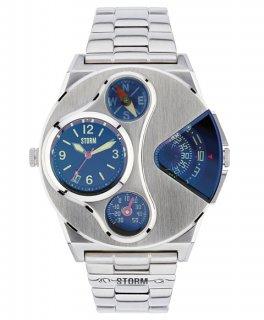 ストーム ロンドン V2 NAVIGATOR 47246B 腕時計 メンズ STORM LONDON